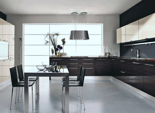 Cerboni arredamenti perugia arredamento mobili e for Arredamenti particolari per casa