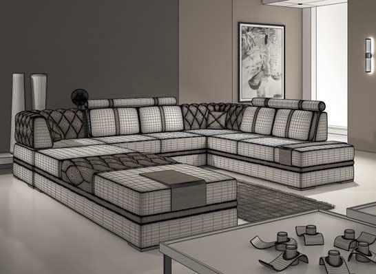 Cerboni arredamenti perugia arredamento mobili e for Arredamento casa perugia